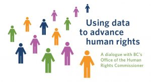 Data and Human Rights Webinar